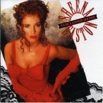 Sheena Easton - The Lover In Me