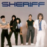 Sheriff - When I'm With You