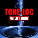 Tone Loc - Wild Thing
