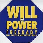Will_To_Power_Free_Baby
