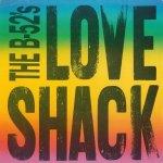 b-52's - Love Shack