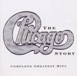 Chicago - We Can Last Forever