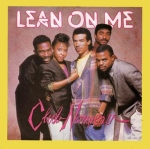 Club Nouveau - Lean On Me