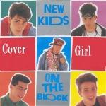 Cover Girl - NKOTB