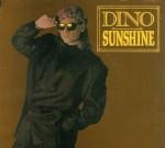 Dino - Sunshine
