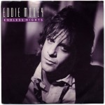 Eddie Money - Endless Nights