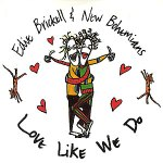 Edie Brickell & New Bohemians - Love Like We Do