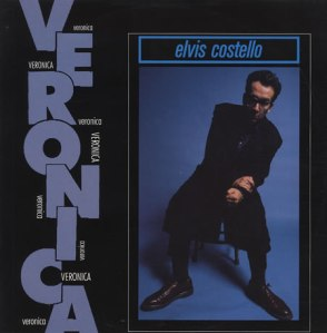 Elvis Costello - Veronica