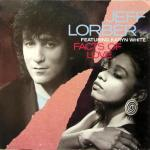 Facts Of Love - Karyn White and Jeff Lorber