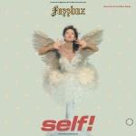 Fuzzbox - Self!