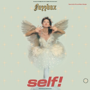 Fuzzbox - Self!
