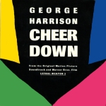 George Harrison - Cheer Down
