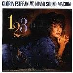Gloria Estefan - 123