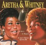 It Isn't - Whitney and Aretha