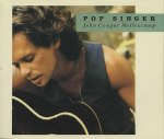 John Cougar Mellencamp - Pop Singer