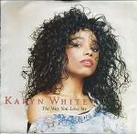 Karyn White - The Way You Love