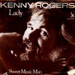 Kenny Rogers - Lady
