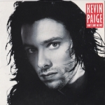 Kevin Paige - Don't Shut Me Out