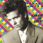 Michael Damian - Cover Of Love