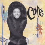 Natalie Cole - Miss You Like Crazy