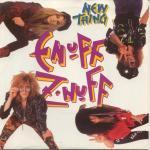 New Thing - Enuff Z Nuff