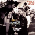 NKOTB - Hangin' Tough
