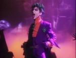 Prince - Batdance