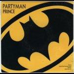 Prince - Partyman