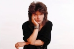 Nothin' You Can Do About It - Richard Marx