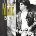Richard Marx - Satisfied