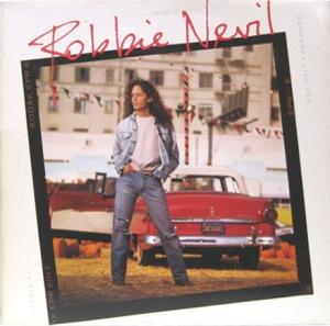 Robbie Nevil - Somebody Like You