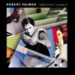 Robert Palmer - Doctor Doctor