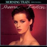 Sheena Easton - Morning Train