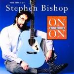 Stephen Bishop - Walking On Air
