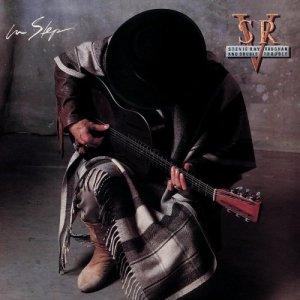 Stevie Ray Vaughn - Crossfire
