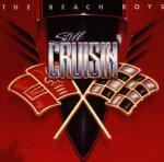 The Beach Boys - Still Cruisin'