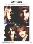 The Beatles - Sexy Sadie