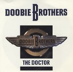 The Doctor - The Doobie Brothers
