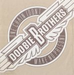 The Doobie Brothers - One Chain Don't Make No Prison