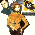 C-mon and Get My Love - Dmob and Cathy Dennis