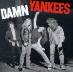 Damn Yankees - Coming Of Age