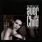 Jane Child - Don't Wanna Fall In Love