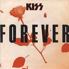 KISS - Forever