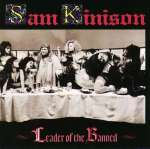 Sam Kinison - Under My Thumb