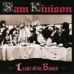 Sam Kinison - Under My Thumb