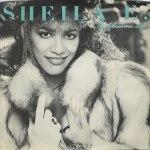 Sheila E. - The Glamorous Life