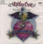 Without You - Motley Crue