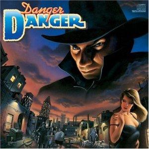 Danger Danger - Bang Bang