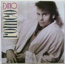 Dino - Romeo