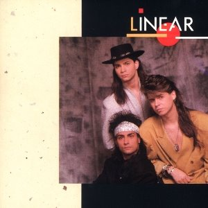 Linear - Don't You Come Cryin'